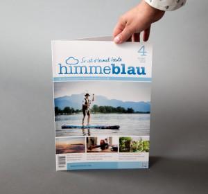 <span>Magazin himmeblau</span><i>→</i>