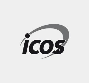 <span>Icos</span><i>→</i>