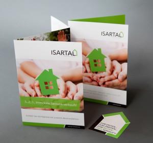 <span>Isartal</span><i>→</i>