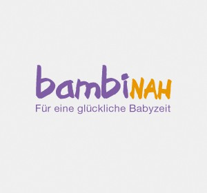 Previous<span>BambiNAH</span><i>→</i>