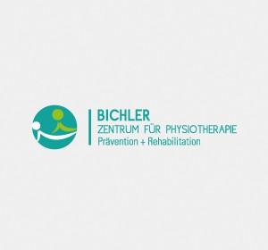 <span>Bichler</span><i>→</i>