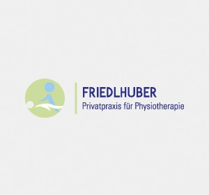 <span>Friedlhuber Physiotherapie</span><i>→</i>