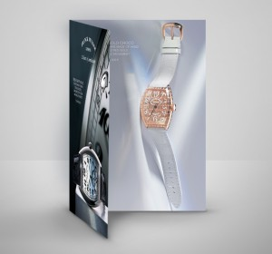 <span>German Style Juwelier</span><i>→</i>