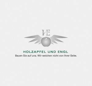 Previous<span>Holzapfel & Engl</span><i>→</i>