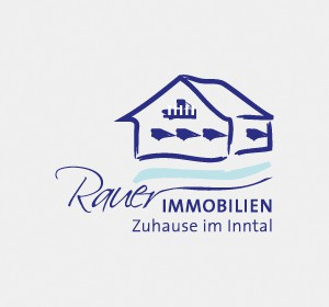 Next<span>Rauer Immobilien</span><i>→</i>