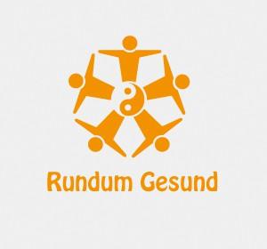 <span>Rundum Gesund</span><i>→</i>