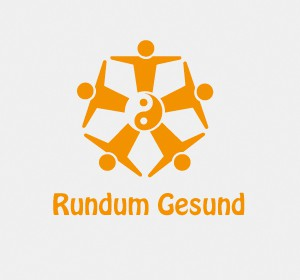 Previous<span>Rundum Gesund</span><i>→</i>