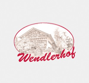 Previous<span>Wendlerhof</span><i>→</i>