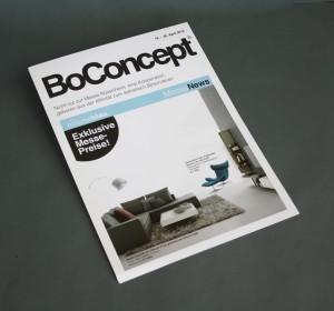 <span>BoConcept</span><i>→</i>