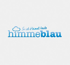 Previous<span>himmeblau</span><i>→</i>
