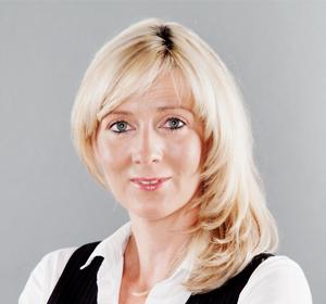 Isabel Zettl