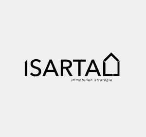 <span>Immobilienmakler</span><i>→</i>