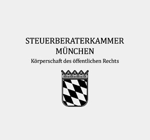 Previous<span>STBK – München</span><i>→</i>