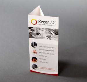 <span>Recon</span><i>→</i>