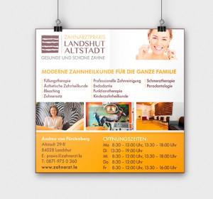 Next<span>Zahnarztpraxis Landshut Altstadt</span><i>→</i>