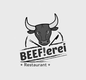 <span>BEEF!erei</span><i>→</i>