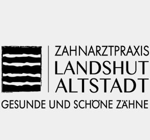 <span>Zahnarztpraxis</span><i>→</i>