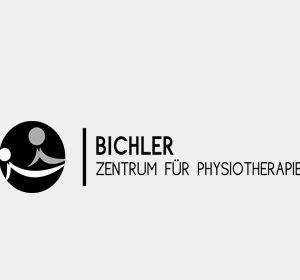 <span>Zentrum für Physiotherapie</span><i>→</i>