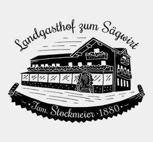 <span>Landgasthof</span><i>→</i>