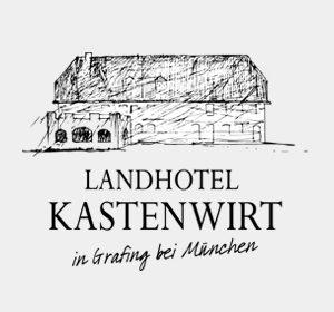 <span>Landhotel</span><i>→</i>